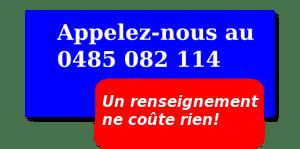 airsoft services appelez-nous