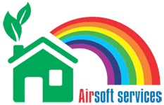 Airsoft services Dératisation