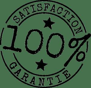 garantie-airsoft-services